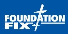 Foundation Fix