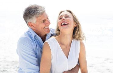 Hayven Dentures Clinic