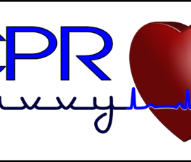 CPR Savvy | CPR & First Aid Courses