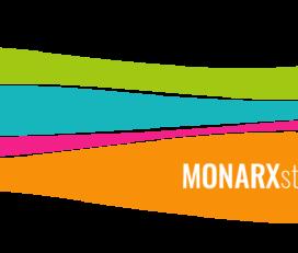 MONARXstudio | Graphic Design
