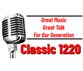 Classic 1220